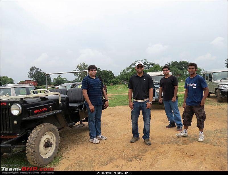 Jeepthrills workshops and Kolkata monsoon meets : July-October 2012-img_0005.jpg
