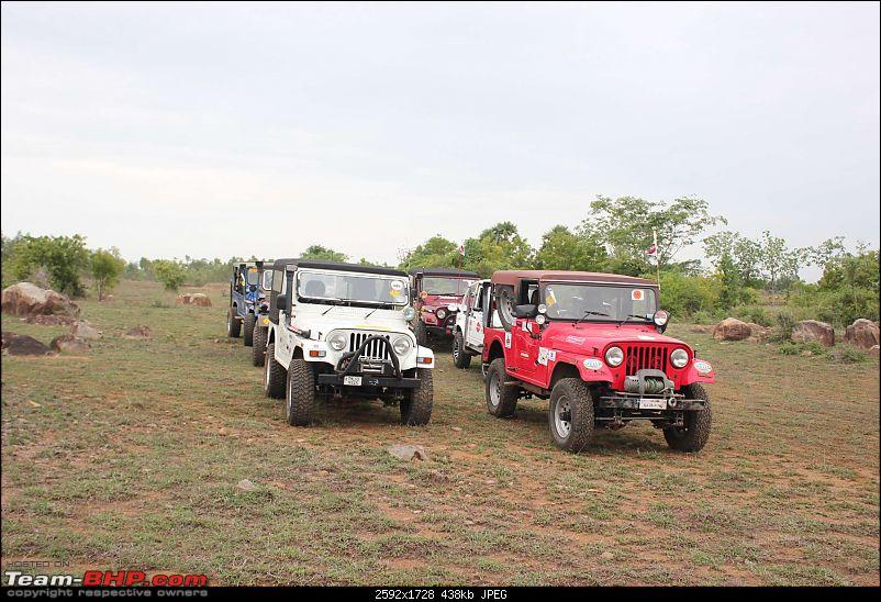 Report & Pics : The Palar Challenge 2012-img_0792.jpg
