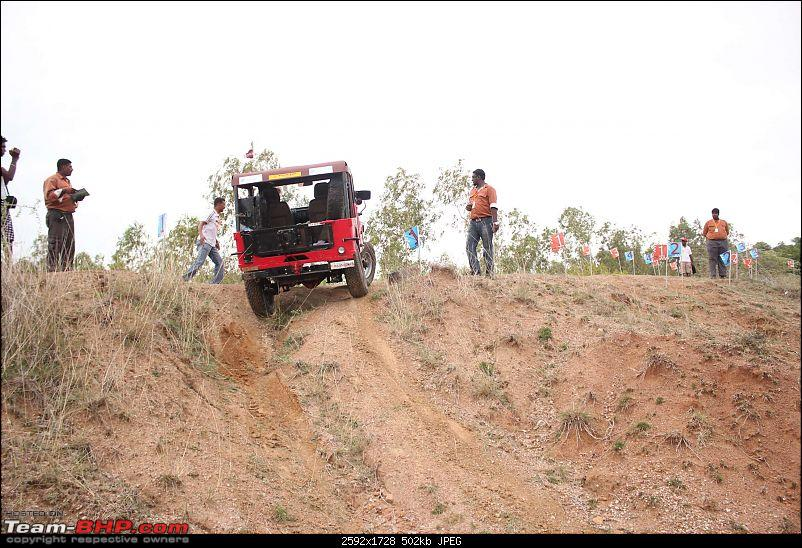Report & Pics : The Palar Challenge 2012-img_0802.jpg