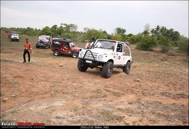 Report & Pics : The Palar Challenge 2012-img_0805.jpg