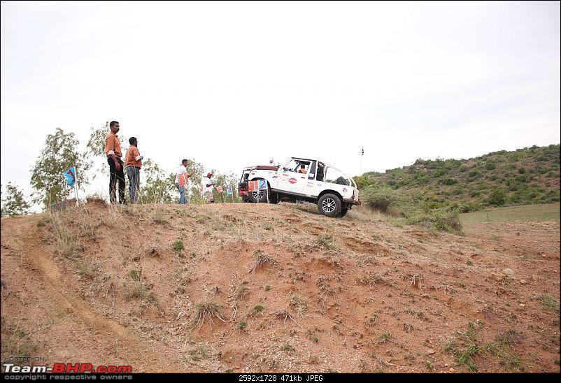 Report & Pics : The Palar Challenge 2012-img_0807.jpg