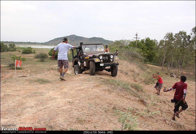 Report & Pics : The Palar Challenge 2012-img_0855.jpg