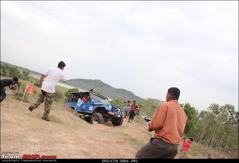 Report & Pics : The Palar Challenge 2012-img_0868.jpg
