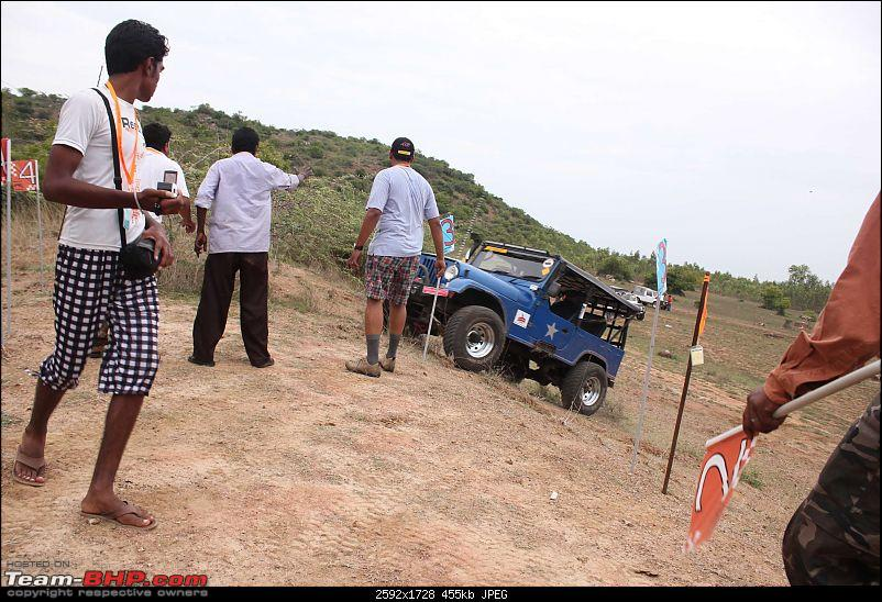 Report & Pics : The Palar Challenge 2012-img_0885.jpg