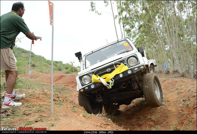 Report & Pics : The Palar Challenge 2012-dsc_0008.jpg