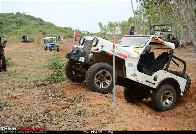 Report & Pics : The Palar Challenge 2012-dsc_0020.jpg
