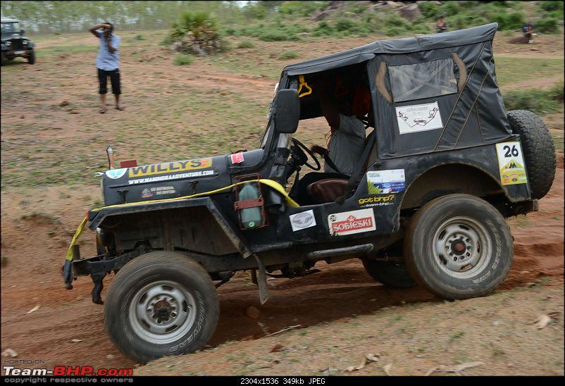 Report & Pics : The Palar Challenge 2012-dsc_0033.jpg