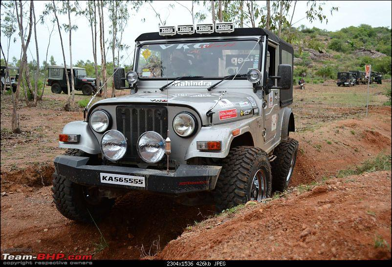 Report & Pics : The Palar Challenge 2012-dsc_0047.jpg