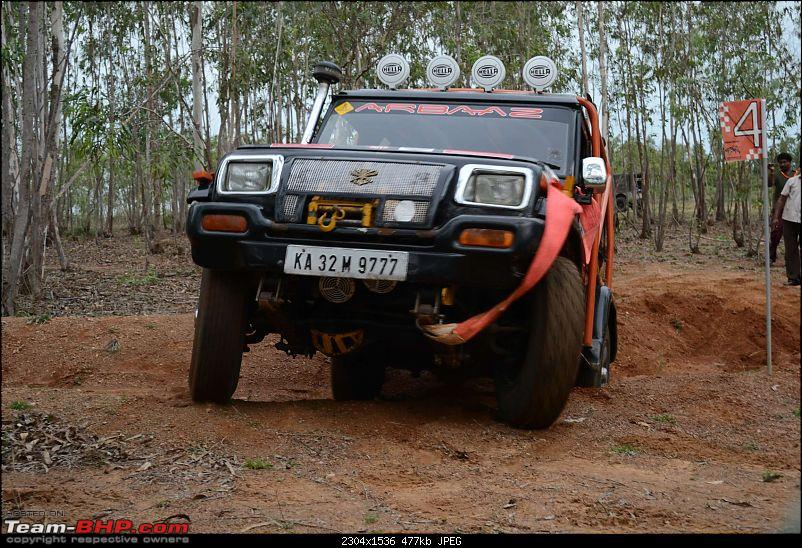 Report & Pics : The Palar Challenge 2012-dsc_0051.jpg