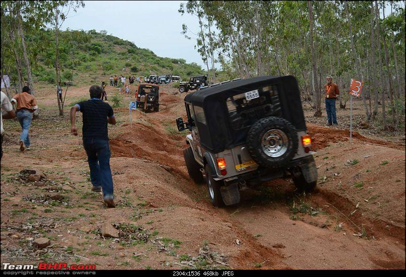 Report & Pics : The Palar Challenge 2012-dsc_0053.jpg