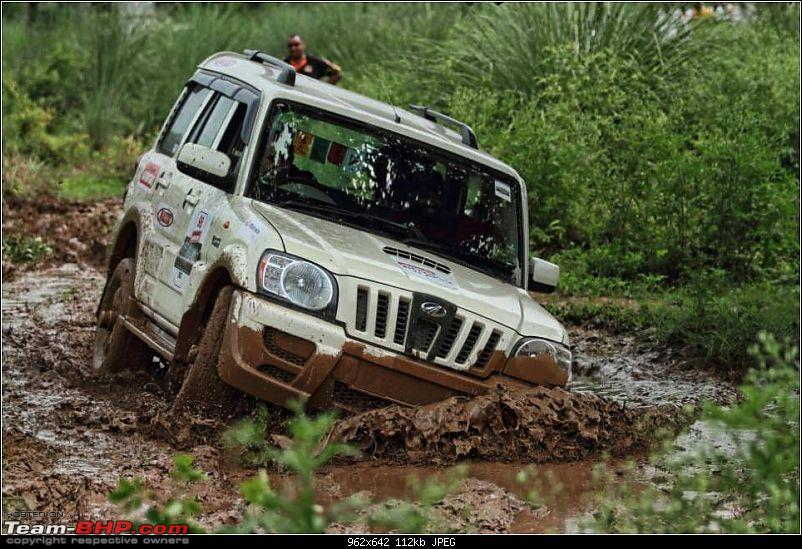 Chandigarh Great Escape 2012-picture8.jpg