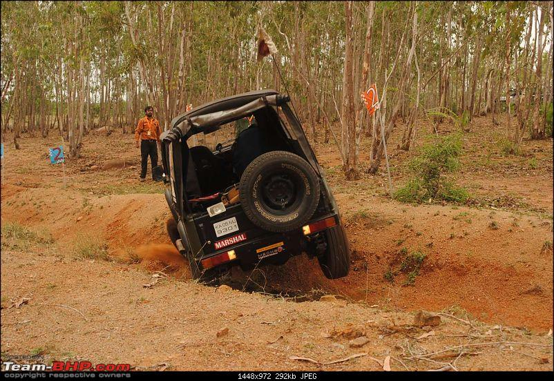Report & Pics : The Palar Challenge 2012-dsc_0056.jpg