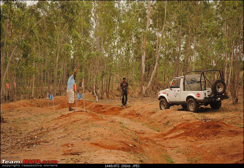 Report & Pics : The Palar Challenge 2012-dsc_0067.jpg
