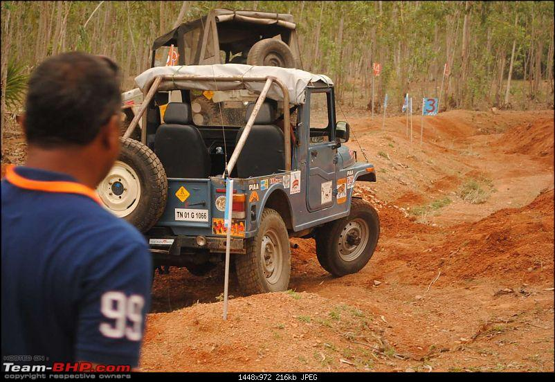 Report & Pics : The Palar Challenge 2012-dsc_0103.jpg