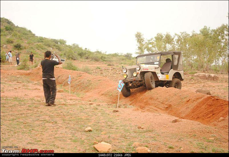 Report & Pics : The Palar Challenge 2012-dsc_0107.jpg