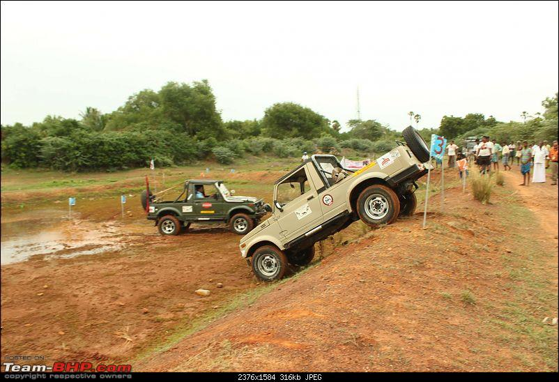 Report & Pics : The Palar Challenge 2012-img_9785.jpg