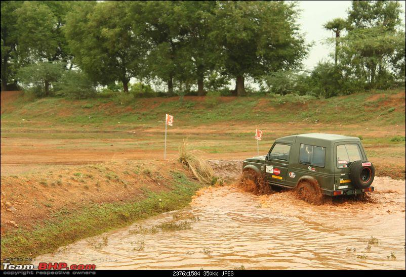 Report & Pics : The Palar Challenge 2012-img_9786.jpg