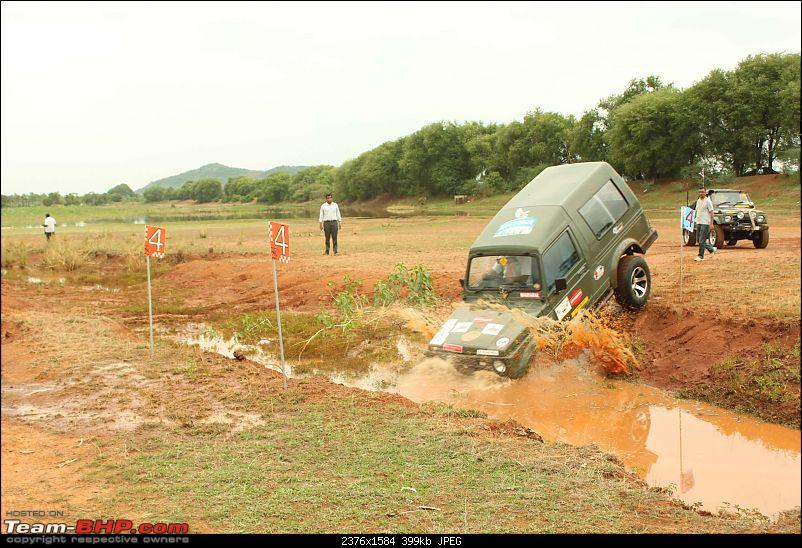 Report & Pics : The Palar Challenge 2012-img_9801.jpg