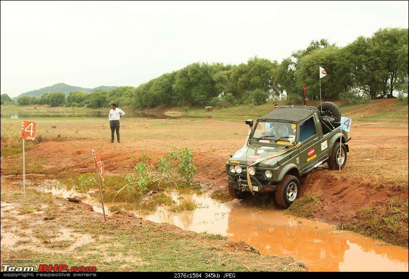 Report & Pics : The Palar Challenge 2012-img_9810.jpg
