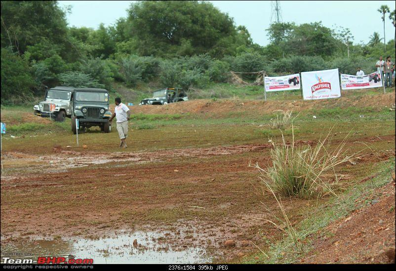 Report & Pics : The Palar Challenge 2012-img_9865.jpg