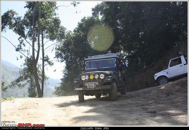 Munnar OTR General reports-jt54.jpg