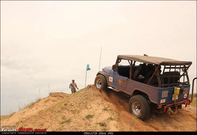 Report & Pics : The Palar Challenge 2012-img_1251.jpg