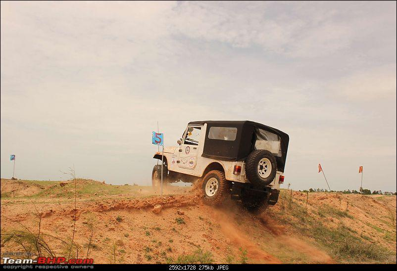 Report & Pics : The Palar Challenge 2012-img_1257.jpg