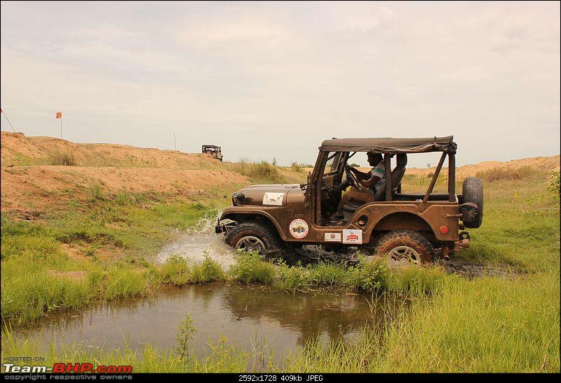 Report & Pics : The Palar Challenge 2012-img_1263.jpg