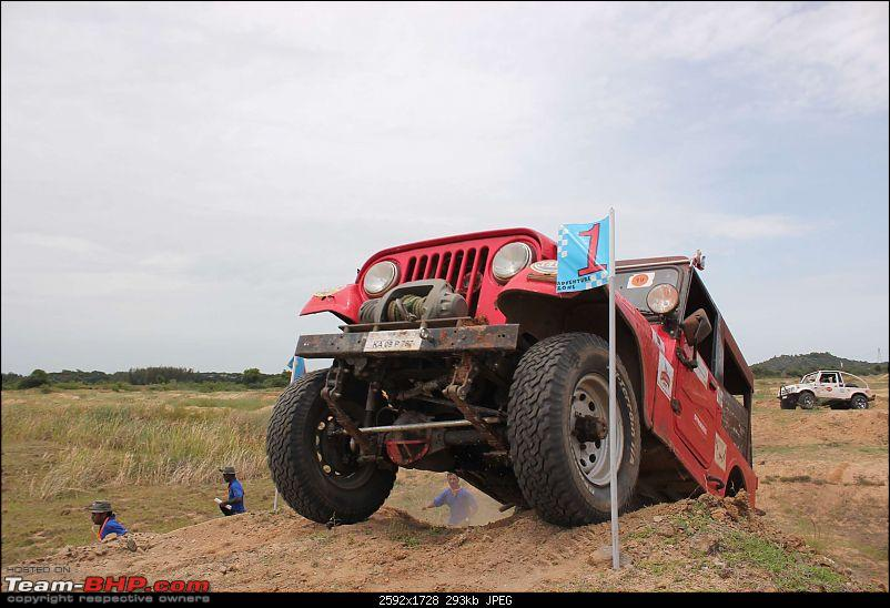 Report & Pics : The Palar Challenge 2012-img_1306.jpg
