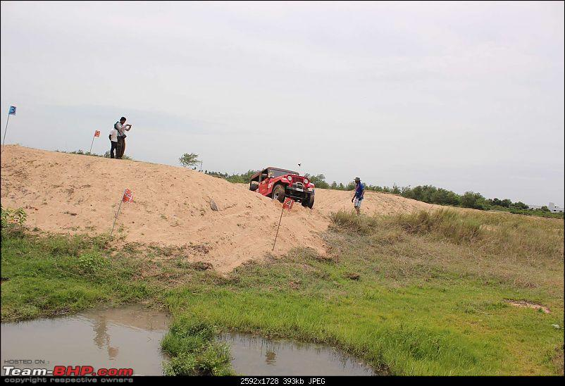 Report & Pics : The Palar Challenge 2012-img_1323.jpg