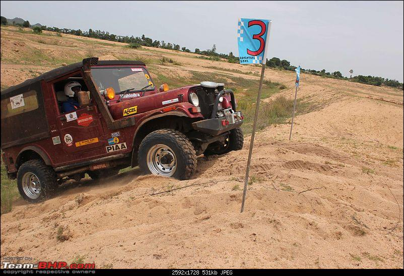 Report & Pics : The Palar Challenge 2012-img_1331.jpg