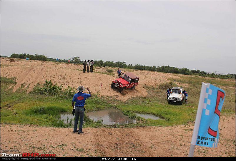 Report & Pics : The Palar Challenge 2012-img_1344.jpg
