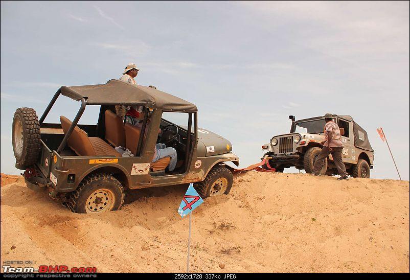 Report & Pics : The Palar Challenge 2012-img_1373.jpg