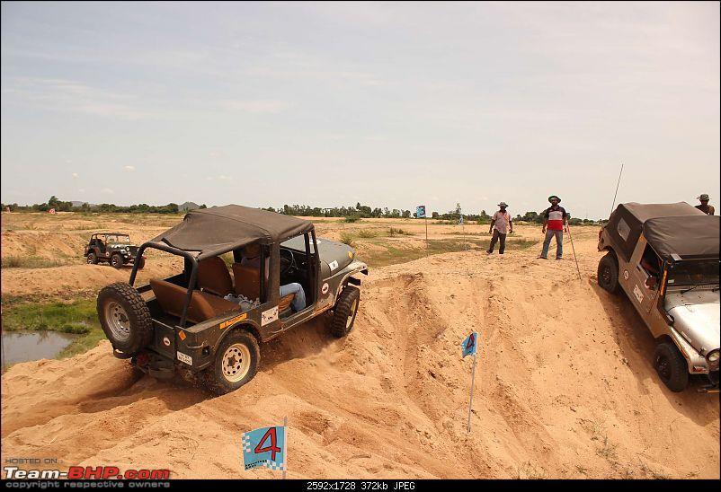 Report & Pics : The Palar Challenge 2012-img_1387.jpg