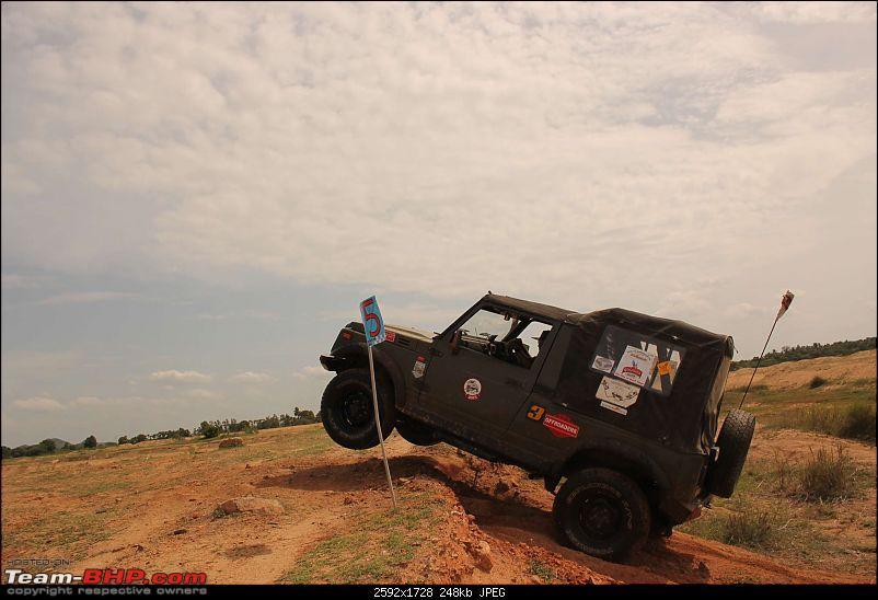Report & Pics : The Palar Challenge 2012-img_1485.jpg