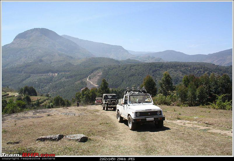 Munnar OTR General reports-jt75.jpg