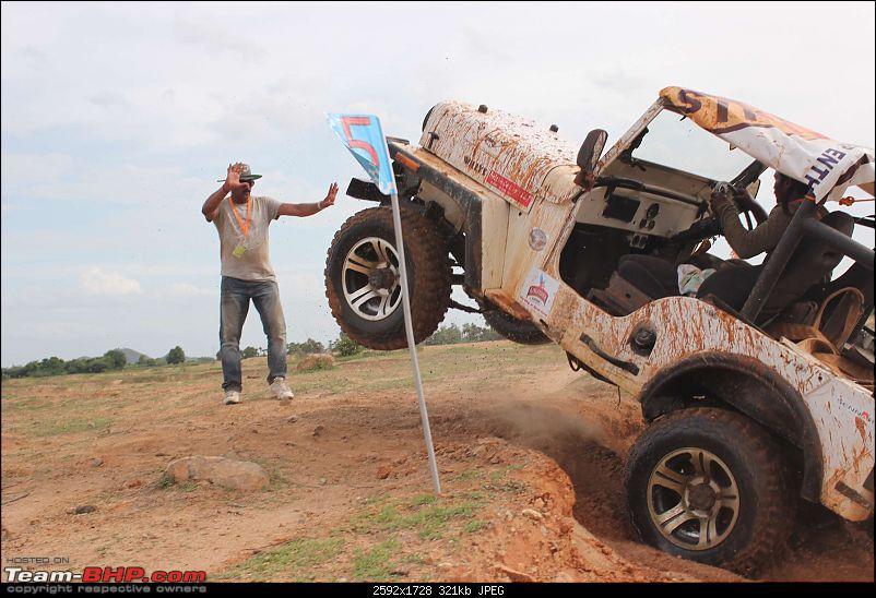 Report & Pics : The Palar Challenge 2012-img_1526.jpg