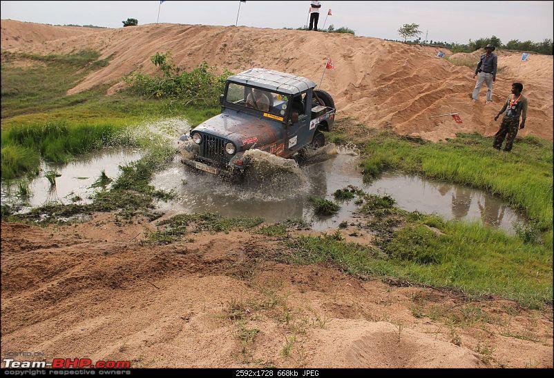 Report & Pics : The Palar Challenge 2012-img_1538.jpg