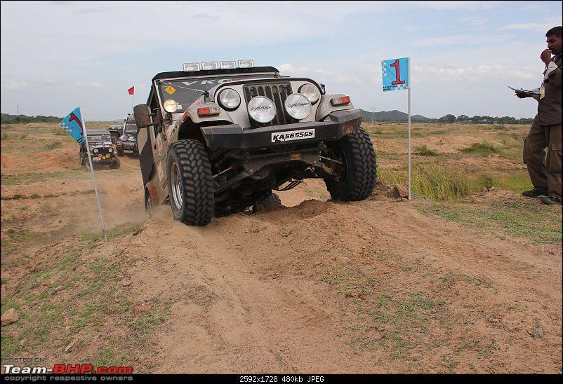 Report & Pics : The Palar Challenge 2012-img_1552.jpg