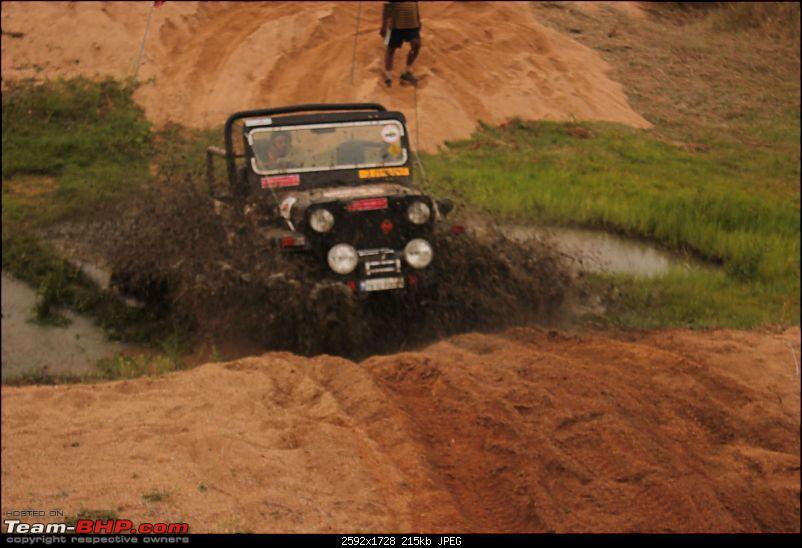 Report & Pics : The Palar Challenge 2012-img_1666.jpg