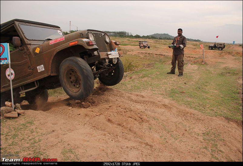 Report & Pics : The Palar Challenge 2012-img_1684.jpg