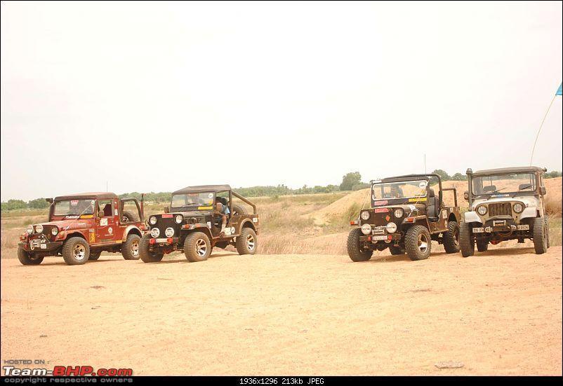 Report & Pics : The Palar Challenge 2012-dsc_0010.jpg