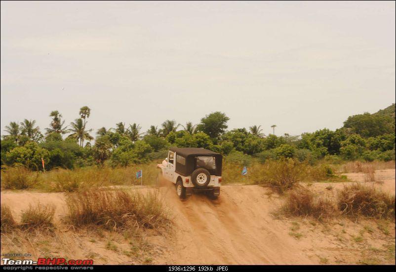 Report & Pics : The Palar Challenge 2012-dsc_0086.jpg