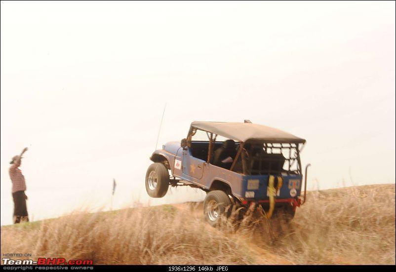 Report & Pics : The Palar Challenge 2012-dsc_0112.jpg