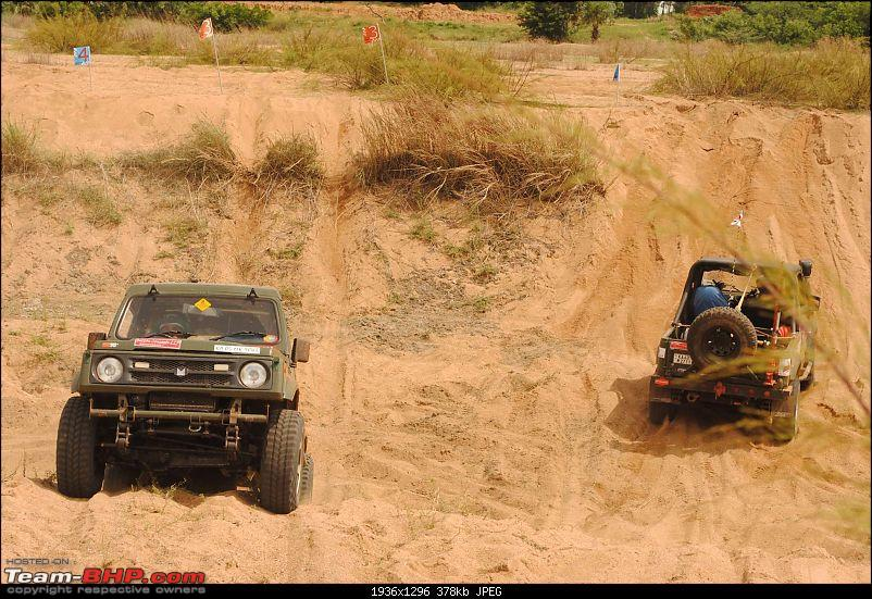 Report & Pics : The Palar Challenge 2012-dsc_0176.jpg