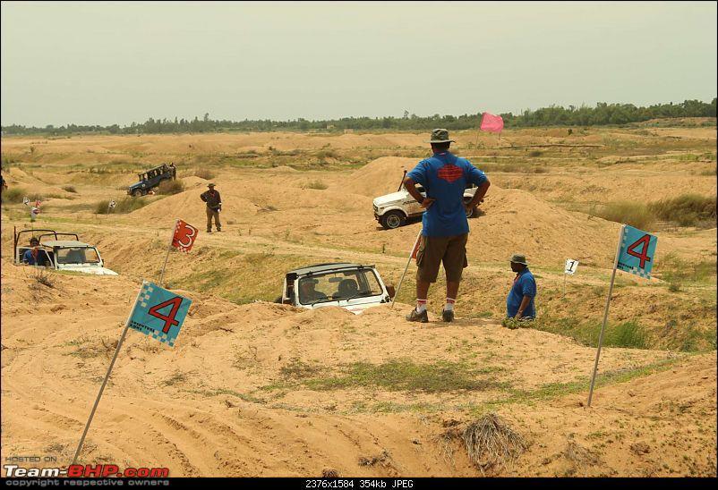 Report & Pics : The Palar Challenge 2012-img_0094.jpg