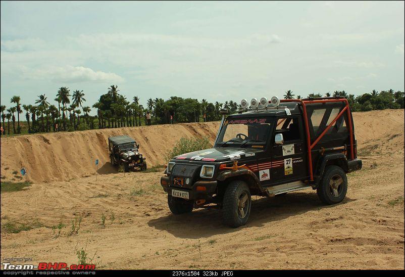 Report & Pics : The Palar Challenge 2012-img_0142.jpg