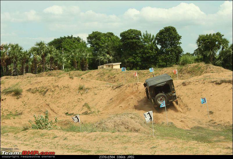 Report & Pics : The Palar Challenge 2012-img_0193.jpg