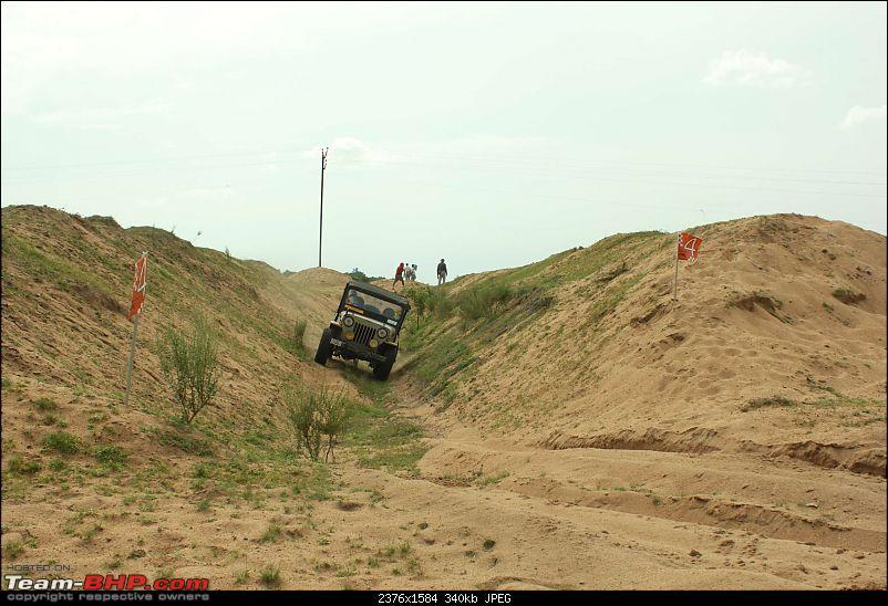 Report & Pics : The Palar Challenge 2012-img_0233.jpg