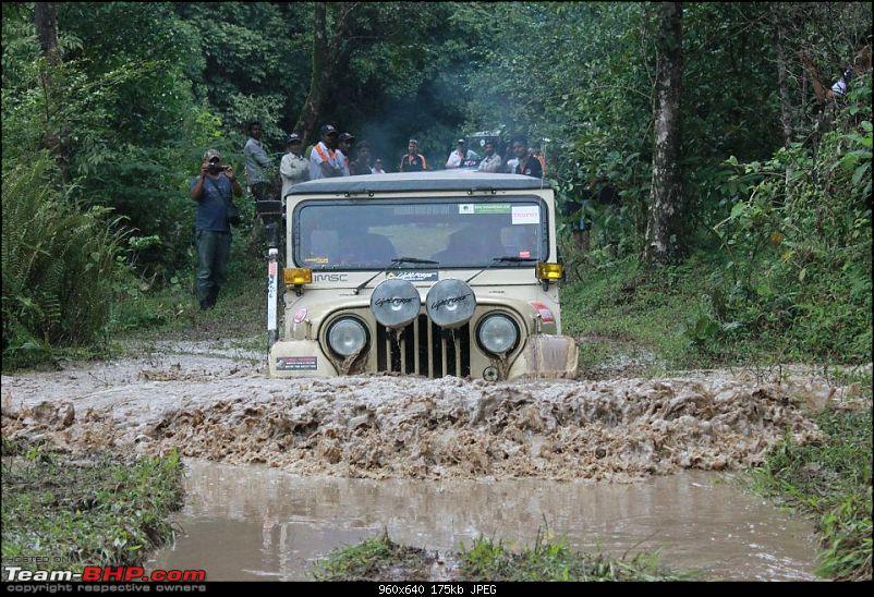 Mahindra Adventure – Sakaleshpur 2012-404003_10151004110107091_870998315_n.jpg